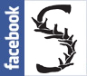 FBtag